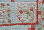 aztec_rose_charity_detail_2