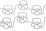 interlocking_pansy